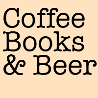 Coffee Books & Beer